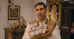 """Special 26"" - fot. screen z Youtube.com"