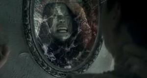 """Rigor Mortis"" - fot. screen z Youtube"