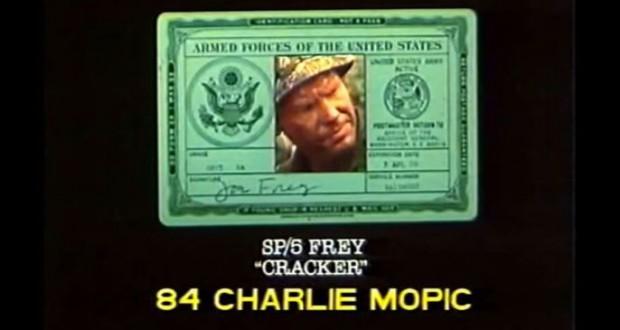 """""""84C MoPic"""" - fot. screen z Youtube"""