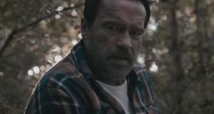 """Maggie"" - fot. screen z Youtube"