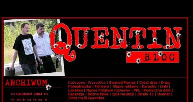 U-a-ha, Quentiny dwa