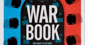 war_book_xlg
