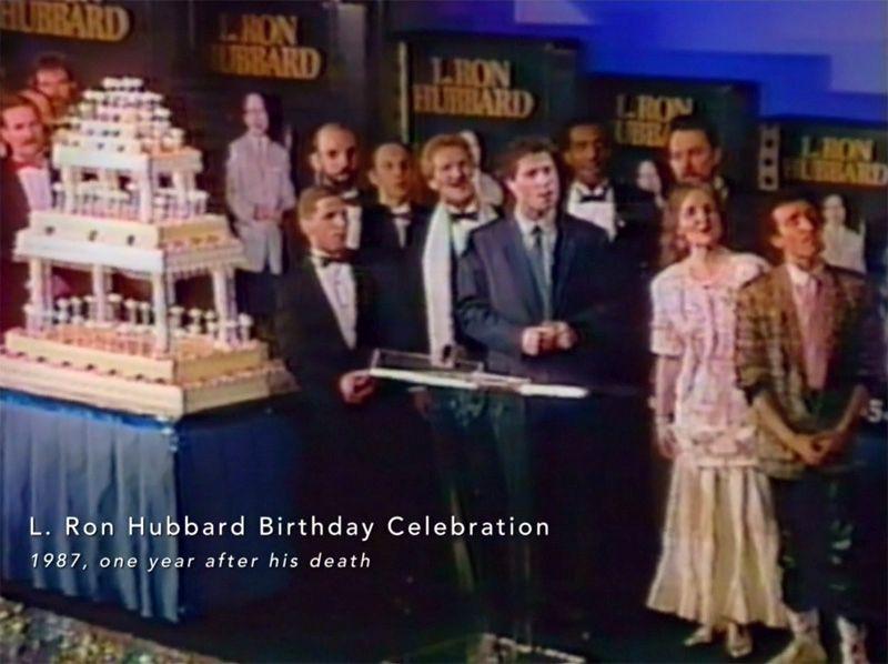 Sto lat, sto lat, niech żyje, żyje nam! - fot. screen z filmu