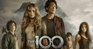 Bohaterowie serialu The 100 Eliza Taylor, Bob Morley i inni