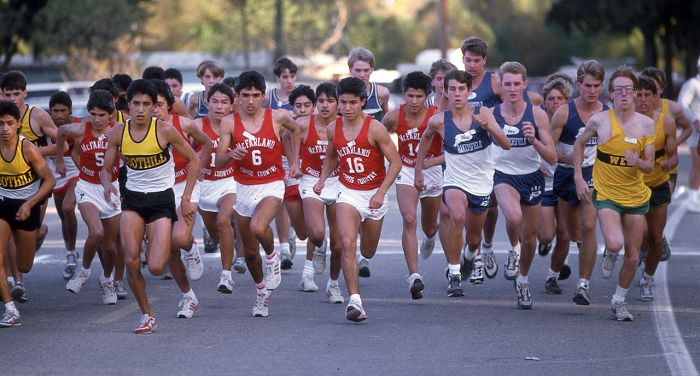 prawdziwi biegacze z mcfarland, tak wyglądali naprawdę