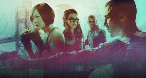 Bohaterowie serialu Sense8 recenzja