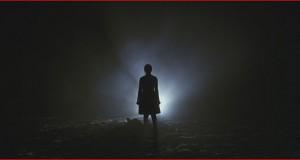Sylwetka Abigail Breslin w filmie Final Girl recenzja