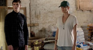 recenzja filmu Dark Places