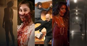 Październikowe trailery najciekawszych filmów, zwiastuny październik 2015