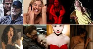 Najgorsze filmy 2015 roku