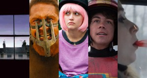 Najlepsze filmy 2015 roku: Najlepsze filmy 2015 roku: Fear Itself, Mad Max: Fury Road, Me and Earl and the Dying Girl, Turbo Kid, We Are Still Here.