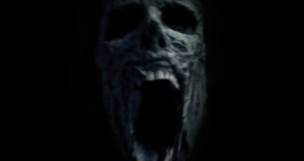 Horror The Veil 2016