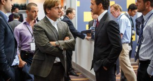 Big Short [The Big Short] (2015), reż.: Adam McKay