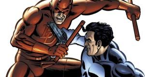 Zwiastun drugiego sezonu Daredevil