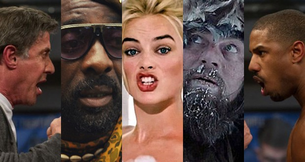 Filmowy styczeń 2016 można uznać za udany. Creed: Narodziny legendy, Zjawa, Beasts of No Nation czy nawet Nienawistna Ósemka. A co jeszcze?