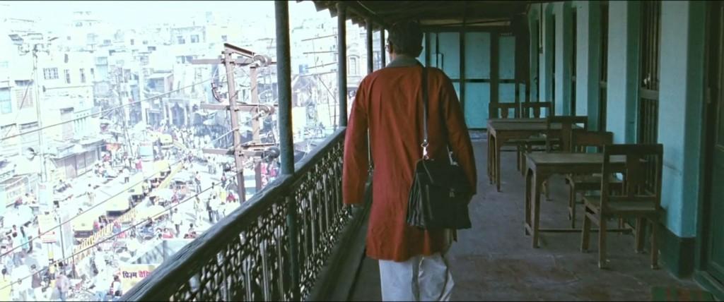 Gangs of Wasseypur recenzja filmu