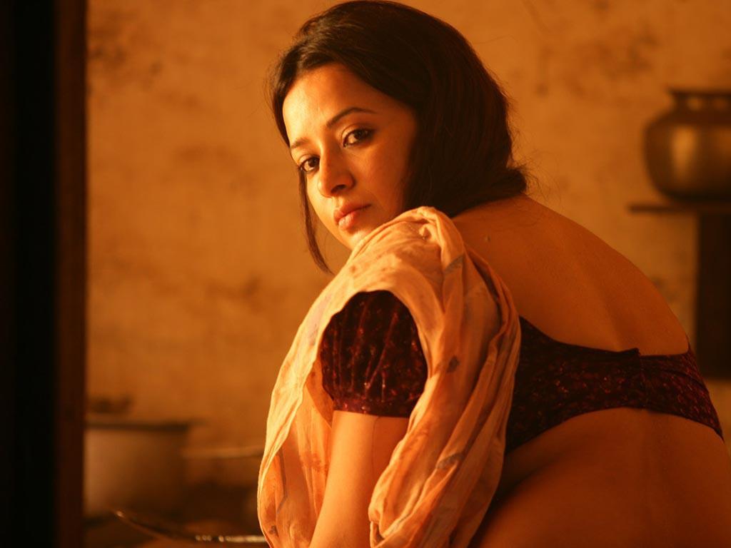 Reema Sen w filmie Gangs of Wasseypur
