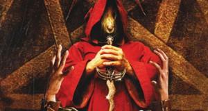 SatanicPanicPoster[44