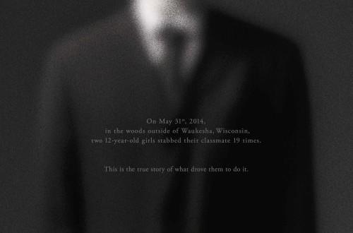 beware-the-slenderman