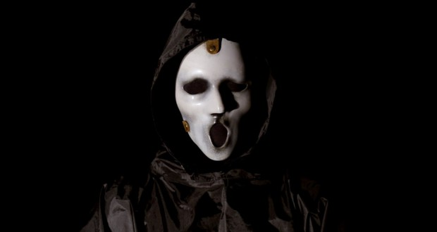 Scream sezon 2 recenzja serialu odcinki 2x01-02