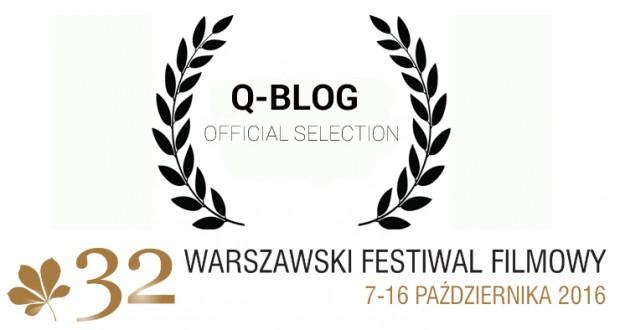 Co warto zobaczyć na 32. Warszawskim Festiwalu Filmowym
