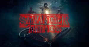 5 seriali podobnych do Stranger Things
