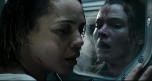 Zwiastun Alien: Covenant. Reżyseria: Ridley Scott