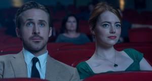 La La Land (2016), reż. Damien Chazelle.