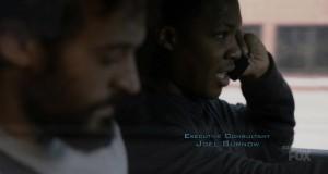 24: Legacy 1x05/ Oglądam i komentuję na żywo