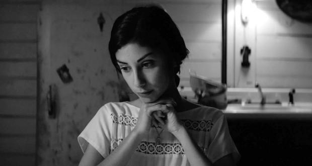 The Eyes of My Mother (2016), reż. Nicolas Pesce.