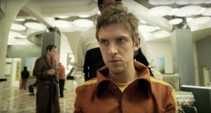Legion 1x01, reż. Noah Hawley.