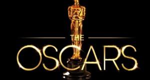 Oscary 2017 na żywo.