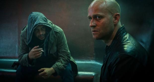 Stereo (2014), reż. Maximilian Erlenwein.