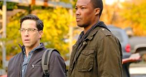 24: Legacy 1x07. Streszczenie siódmego odcinka serialu 24: Legacy.