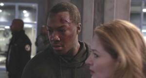 24: Legacy 1x10. Podsumowanie odcinka recap