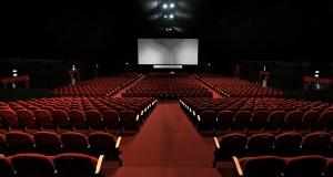 Premiery kinowe weekendu 14-16.04.2017