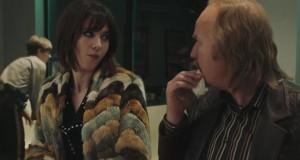 Fargo s3, recenzja pilota. Ewan McGregor i Mary Elizabeth Winstead,