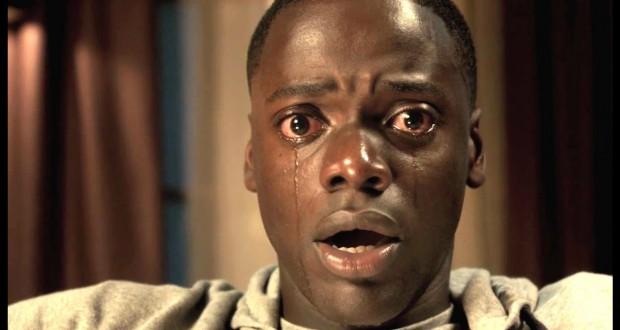 Uciekaj! [Get Out] (2017), reż. Jordan Peele. Premiery kinowe weekendu 28-30.04.2017