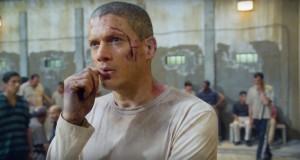 Prison Break 5x04