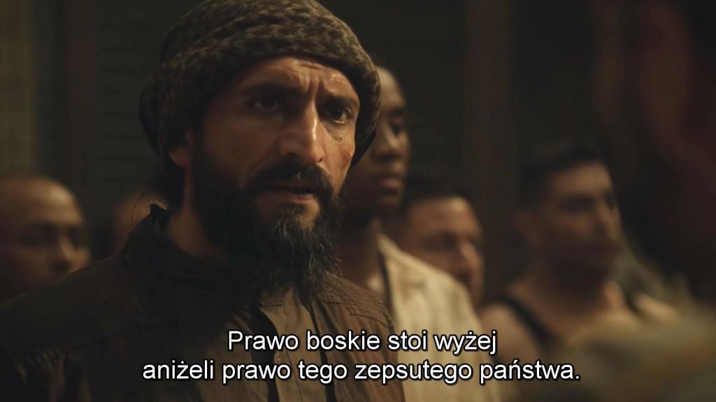 Prison Break 5x03