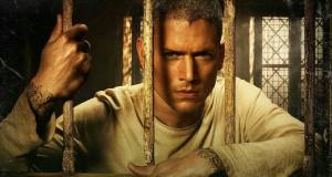 Prison Break 5x01. recenzja pilotowego odcinka