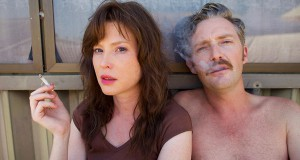 Hounds of Love (2016), reż. Ben Young.