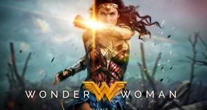Premiery kinowe weekendu 02-04.06.2017. Wonder Woman (2017), reż. Patty Jenkins.