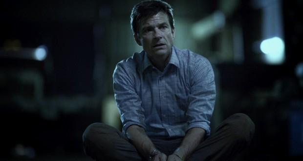 Jason Bateman w serialu Ozark, fot. Jackson Davis/Netflix