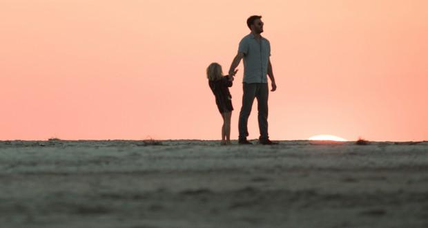 Obdarowani, Gifted (2017), reż. Marc Webb.