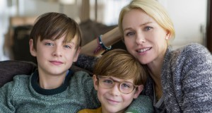 The Book of Henry (2017), reż. Colin Trevorrow.