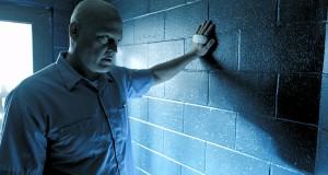 Filmowy październik 2017 w ocenach. Brawl in Cell Block 99 (2017), reż. S. Craig Zahler.