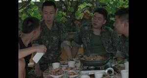 Nasiona przemocy, The Seeds of Violence (2017), reż. Tea-gue Lim.