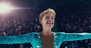Filmowy styczeń 2018 w ocenach. Tylko zwycięstwo, I, Tonya (2017), reż. Craig Gillespie.