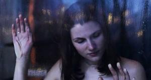 Niemiłość, Loveless (2017), reż. Andriej Zwiagincew.